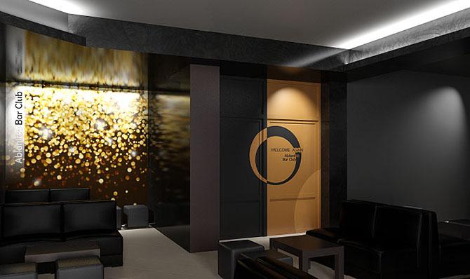 дизайн на врата