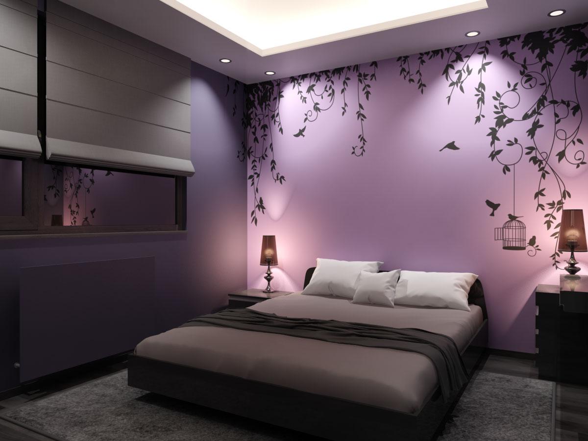 spalnia 2 (2)