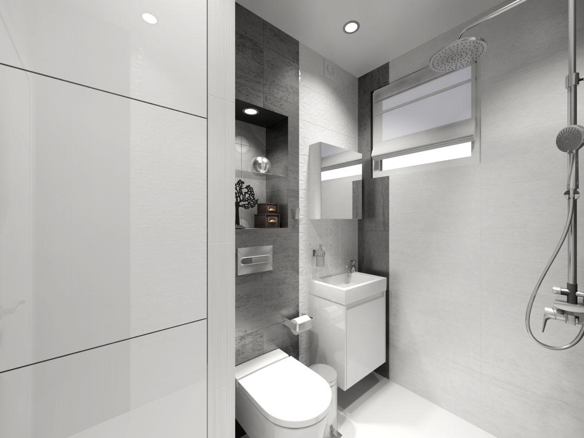 тоалетна чиния с вградено казанче и шкаф
